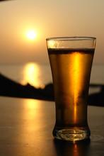 Sundowner - Bier
