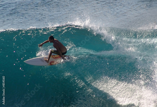 Photo  surfing