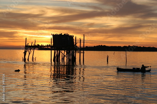 cedar key,levy county,florida,sunset,water,coast,i #905136