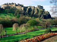 Edinburghprincesgardens