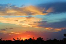 Arizona Sunrise 2