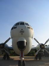 Stratotanker