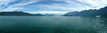 Howe Sound 3