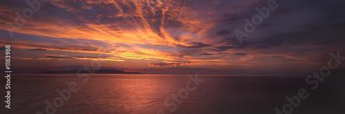 great salt lake colors