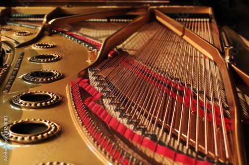 concert-grand-piano-interior