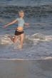 woman running05