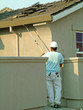 house painter,