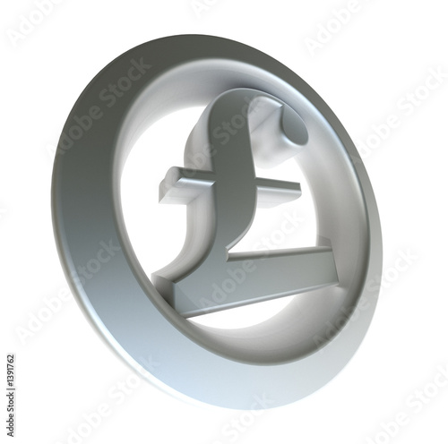 Livre Sterling Symbole Buy This Stock Photo And Explore