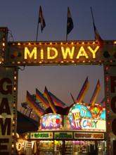 Midway Lights