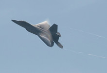 Us Air Force F22 Raptor