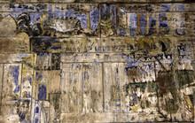 Thailand, Lampang: Wat Phra That Lampang Luang Temple