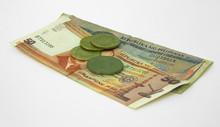 Filipino Money