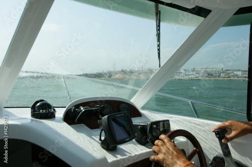 Photo  barco