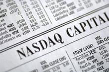 Nasdaq Market Quotes