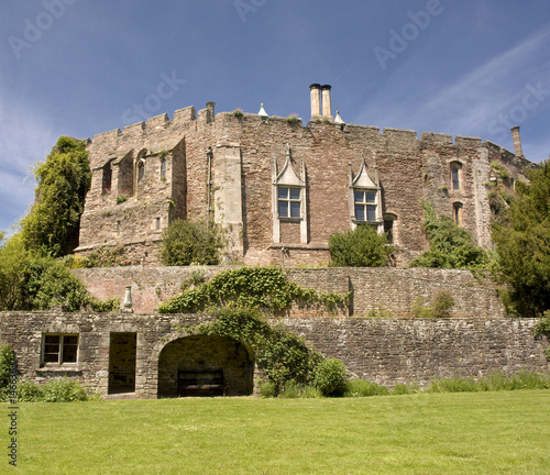 Fotografia berkeley castle