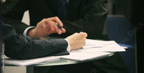 Photo signature accord