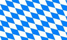 Bayern Bavaria Fahne  Flag