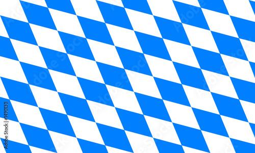Valokuva bayern bavaria fahne  flag