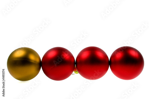 Christbaumkugeln Ornament.Christbaumkugeln Buy This Stock Photo And Explore Similar Images