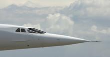 Concord - Concorde