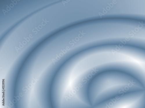 Fototapety, obrazy: shine ripple