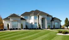 Beautiful House 23