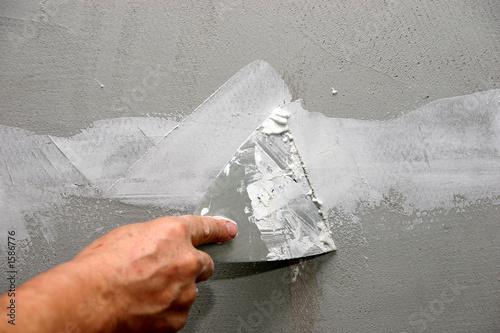 Fotografía  house painter