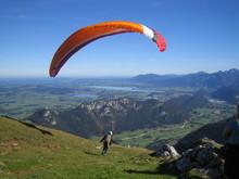 Paraglider_04