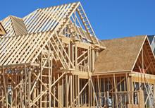 House Construction