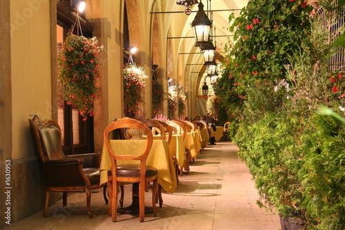 spokojna-restauracja