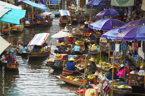 floating market-5