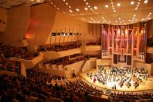 Symphony Orchestra 2