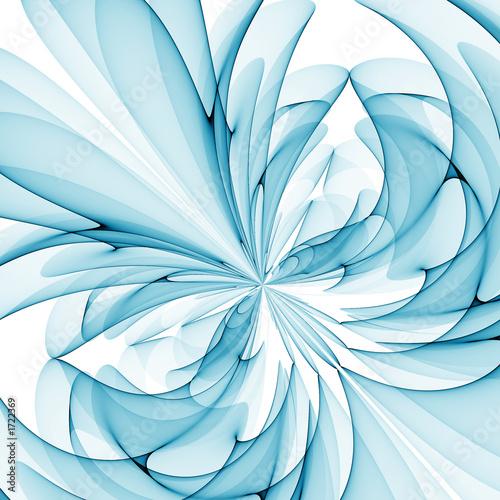 niebieski-kwiat