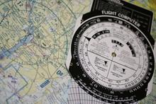 Navigation Aerienne