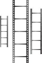 White Film Triple