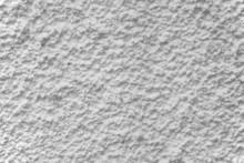 Irregular Wall