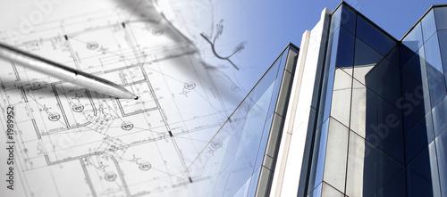 architektura-budownictwo-i-budownictwo