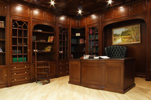 Private Office