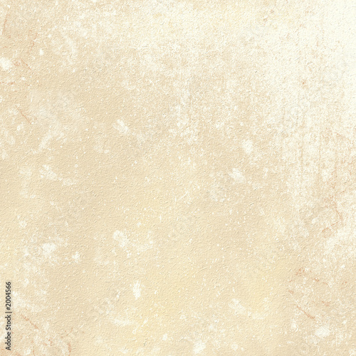 Poster background distressed wall