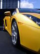 sportwagen sports car