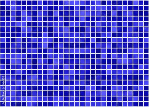 Fliesen Blau Tile Blue Buy This Stock Illustration And Explore