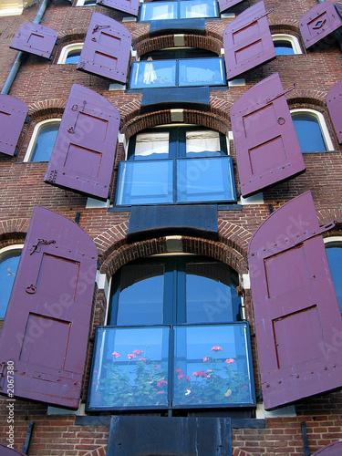 Photo  windows