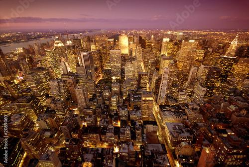 new york - 2089460