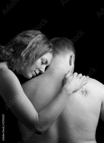 intimacy Tapéta, Fotótapéta