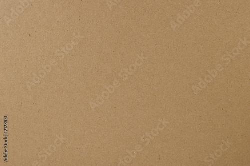 Fotografía cardboard texture