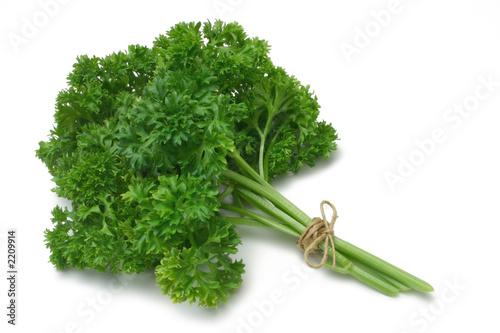 parsley Tablou Canvas