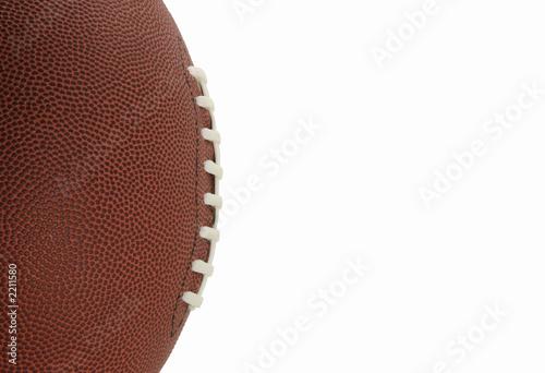 Valokuva  american style football