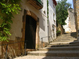 altafulla street 1 - 2214586