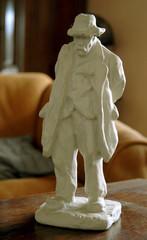 statue 03
