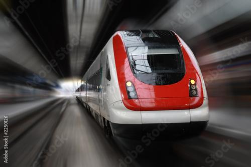 train series #2250126